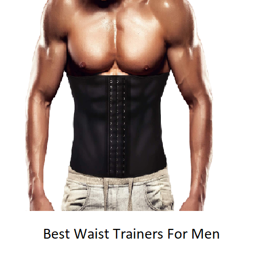The Best Waist Trainers For Men Of 2020 Evaluations
